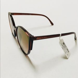 d86f28f8eaafff Circus by Sam Edelman Accessories - ✨ 30% OFF! Sam Edelman cat eye  sunglasses